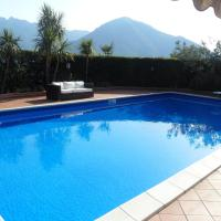 Zdjęcia hotelu: Lady Food Location, Cava de' Tirreni