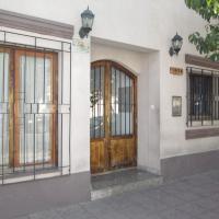 Hotel Pictures: Hostal El Dorado, Salta