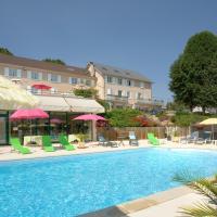 Hotel Pictures: Bel Horizon, Le Chambon-sur-Lignon