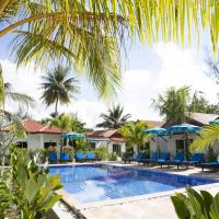 Hotellikuvia: Bangtao Varee Beach, Bang Tao Beach