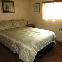 Hotel Pictures: Whitewood Sands Bed & Breakfast, Wabamun