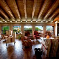 Hotel Pictures: Casa Rural Torredano, Nalda