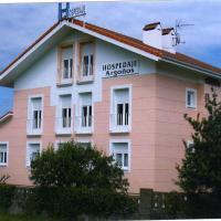 Фотографии отеля: Hospedaje Argoños, Аргоньос