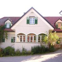 Zdjęcia hotelu: Hirschenhof, Graz
