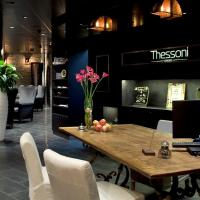 Hotel Pictures: Thessoni classic Zürich, Regensdorf