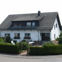 Hotel Pictures: Ferienwohnung Irmgard, Waldbrunn