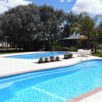 Hotel Pictures: RAC Busselton Holiday Park, Busselton