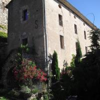 La Magnanerie Du Château