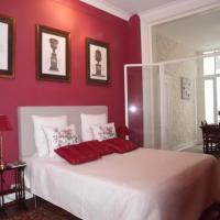 Apartments Suites in Antwerp