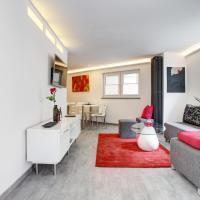 Hotel Pictures: Eifel5star, Daun