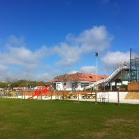 Hotel Pictures: Pension Arenas, Ajo
