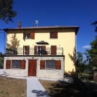 Villa Masserotti