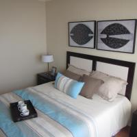 Hotel Pictures: Amoblados Icono, Antofagasta