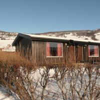Cottage (1 Adult)