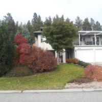 Hotel Pictures: Smith Creek B&B, West Kelowna