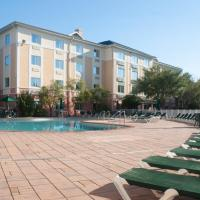 Hotellikuvia: Crown Club Inn by Exploria Resorts, Kissimmee