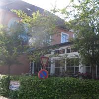Hotelbilleder: Landgasthaus Jägerhof, Lienen