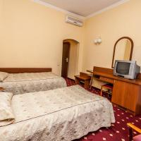 Winter Offer Double or Twin Room