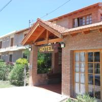 Fotos de l'hotel: Principado Sierras Hotel, Mina Clavero