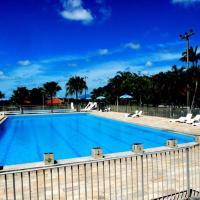 Hotel Pictures: Pousada da Orla, Aracruz