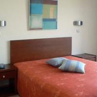 Special Offer - Double Room with Spa Package