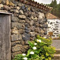 Hotel Pictures: Casa Montiel, Icod de los Vinos