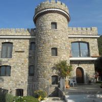 Villa Le Favole