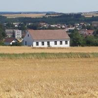 Hotel Pictures: Ferienhaus Peter, Dietmanns bei Waidhofen