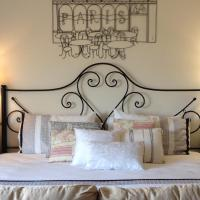 Hotel Pictures: Grandhouse York, York