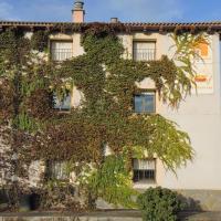Hotel Pictures: Apartamentos Candy, El Grado
