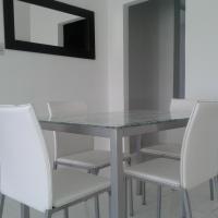 Hotel Pictures: Apartamentos Kundalini 2, Valledupar