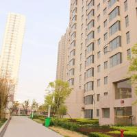 Ruicheng Apartment