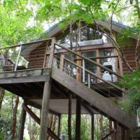 Hotel Pictures: Wanderers Retreat, Nelson Bay