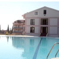 Hotelbilder: Ozdemir Thermal Hotel, Pamukkale