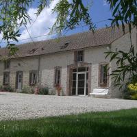 Hotel Pictures: Cherville B&B, Oinville-sous-Auneau