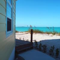 Hotel Pictures: Paradise Bay Bahamas, Farmer's Hill