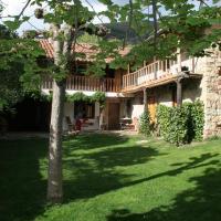 Hotel Pictures: El Canto del Gallo, Ranedo de Curueño