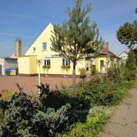Hotel Pictures: Schröder's Motel, Beilrode