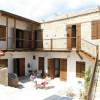 Arkela Agrotouristic Houses