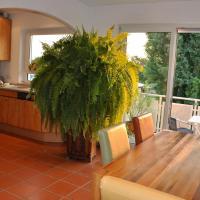 Hotel Pictures: Top Apartment, Remseck am Neckar