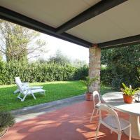 Holiday home Casa Donatello Scandicci