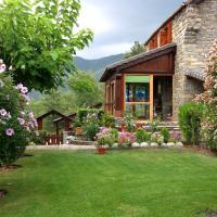 Hotel Pictures: Casa Rural La Era, Sieste