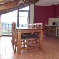 Hotel Pictures: Casa Toni, Viñal
