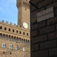 Foto Hotel: Olga's House, Firenze