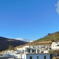 Hotel Pictures: Apartamentos Rurales Panjuila, Capileira
