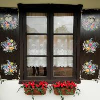 Hotel Pictures: Pousada Blauberg, Pomerode