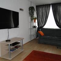 Hotel Pictures: Alb Studio, St. Blasien