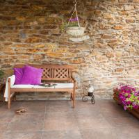 Hotel Pictures: La Casa de la Abuela, Pravia