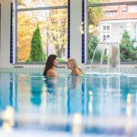 Hotelbilder: Olymp, Kolberg