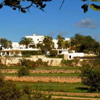 Hotel Pictures: Finca Hotel La Colina, Santa Eularia des Riu